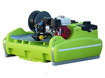 tti-transspray-ondeck-gx200-300l-p1170780-v1-210×157