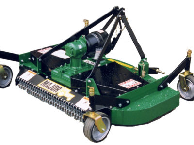 Finishing-Mower-400×300