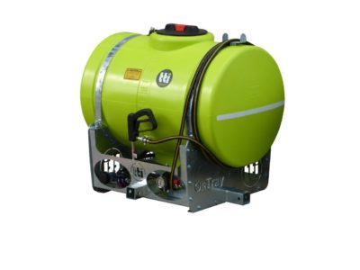 tti-transspray-ontray-200l-p1160462-400×300